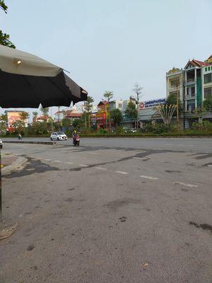 Bán Đất 170m2 MT10M ,Phú Nghĩa, Chương Mỹ, Hà Nội