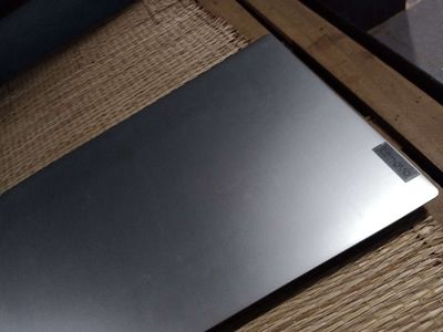 Laptop Lenovo IdeaPad Slim 3 15IIL05 i5 1035G4/8GB