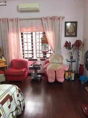 Bán nhà MT đường Trần Bình Trọng, TTTP HẢI CHÂU
