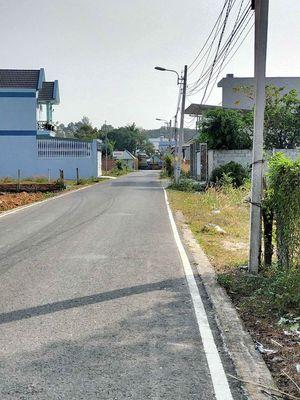 150m2 Tân Lập-Đồng Phú đg nhựa 12m sổ đỏ, HT BANK
