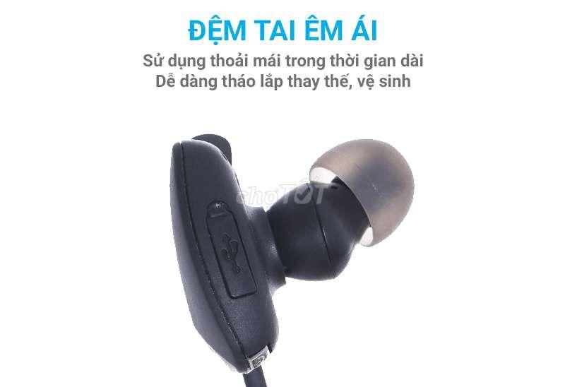 0379208751 - Tai nghe Bluetooth Awei A840BL của TGDD mới 99.9%