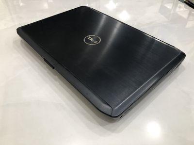 Laptop Dell Latitude E5430 i5 3210M/4GB/ HDD 320G