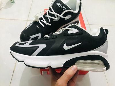Giày Nike air 200 size 41
