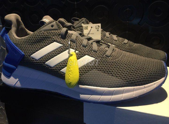 cần bán giày adidas xách tay từ Mỹ