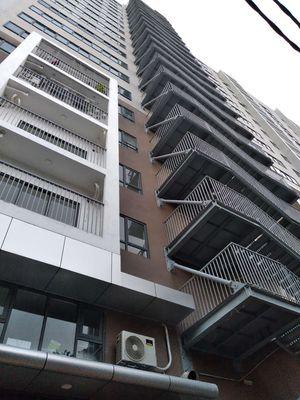 Cần bán căn hộ chung cư cao cấp C1 Thành Công, HN