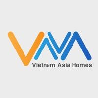VnaHomes Sales