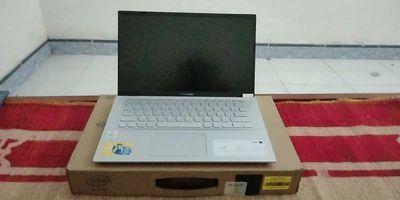 Asus A421FA I5 10210U ,8GB ,512Gb+32G