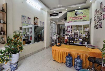 Nhà mặt đường phố Cấm, Quận Ngô Quyền,Hải Phòng
