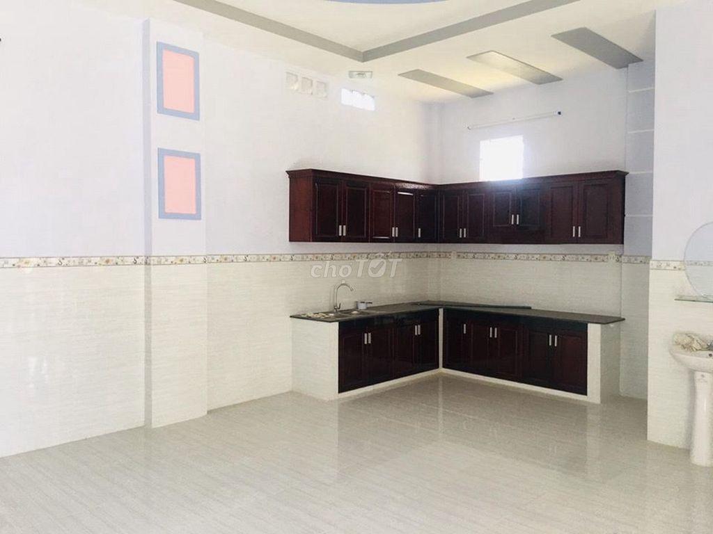 0931697378 - Bán nhà riêng 3.5x10 đã hoàn công