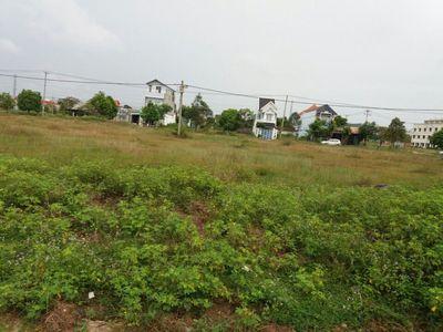 Đất Thị xã Bến Cát 532m², tách 4 sổ, chính chủ