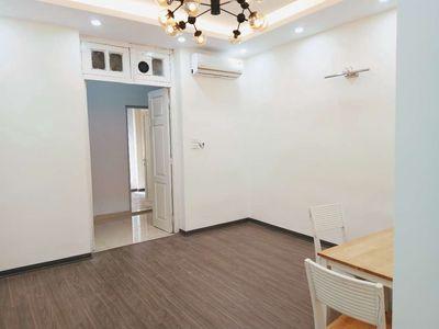 Tập Thể Thanh Xuân 55m2 2 Phòng Ngủ Đẹp Long Lanh