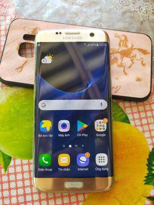 Samsung chính hãng S7eg