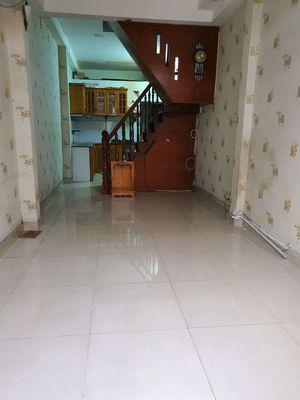 Nhà bán Quận Phú Nhuận