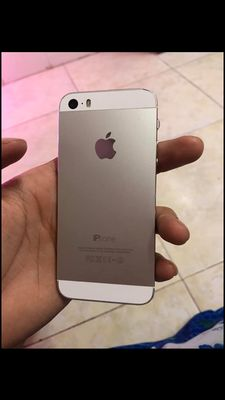 iphone 5S QT VN/A rất mới