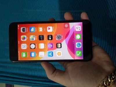 iPhone 7 plus 32 GB quốc tế icloud 9 chủ máy zin