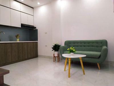 Mở bán chung cư Tây sơn 700tr/căn ,full nội thất