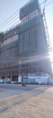 Căn hộ trung tâm TP Quy Nhơn 64m2 2pn