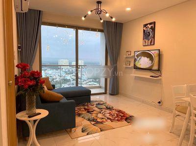 Chung cư An Gia Skyline 72m² 2PN- Full NT