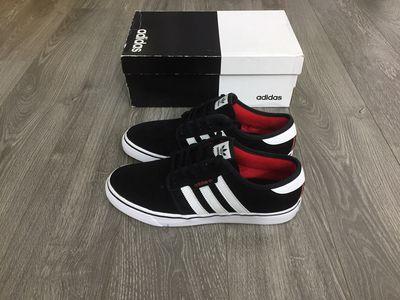 giày Adidas Seeley chính hãng