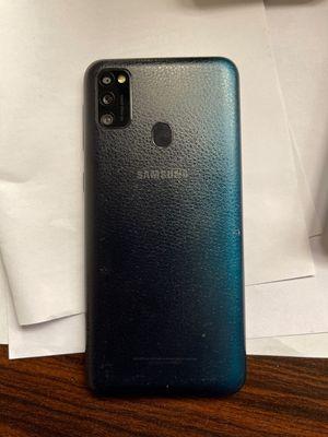 Samsung M30s like new 99,99%, bh het T3-2021