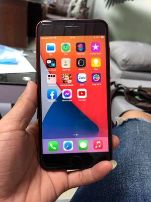 Iphone 8plus quốc tế 64g bán gấp