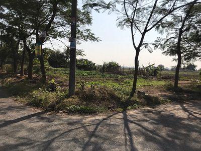 bán đất tại khu đấu giá Thuận Thiên Kiến Thụy HP