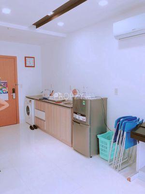 Bán Nhà Góc 2 Mặt Hẻm Xe Hơi Phạm Văn Chí P4Q6 4.8