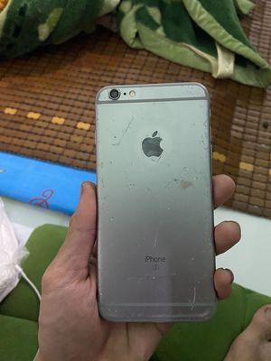 Apple iPhone 6S plus lock ll/a