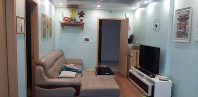 Bán căn hộ 65m2 chung cư Thanh Hà giá tốt