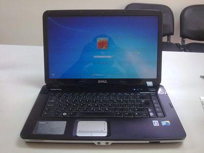 """Dell Vostro VV141O_14""""_Webcam+MIc: Học, làm VP,ZIN"""