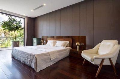 """Bán khách sạn Hà Bổng. Khách sạn 6 tầng 112m2@@"""""""""""""""