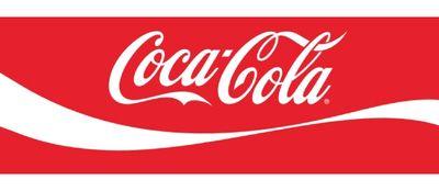 Coca Tuyển Nhân Viên Tháng 9