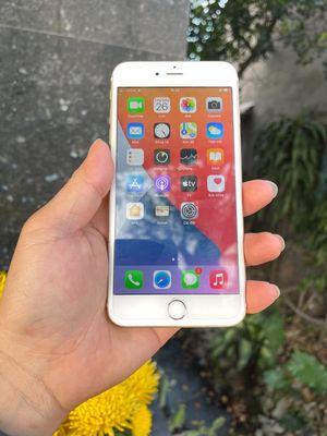iPhone 6S 32GB VN/A - lên đời pass lại