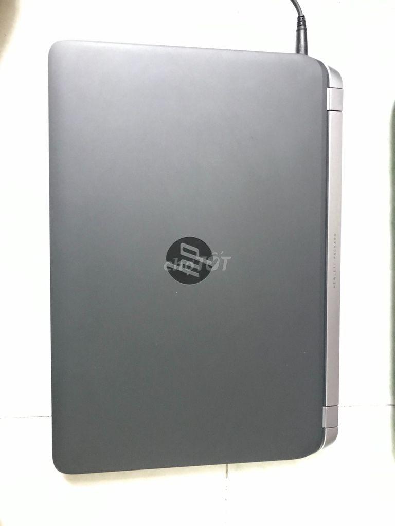 Hp probook 450 G2 i5 4210u/4g/500g/15.6in/ Japan