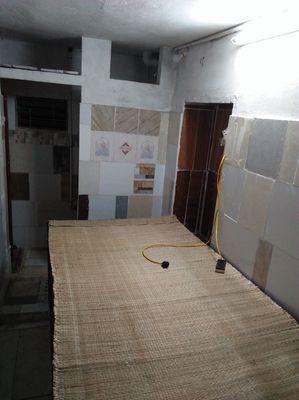 Phòng nhỏ cho 1 nam đi làm,đồ đạc ít,Ko hút thuốc