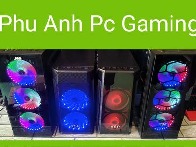 PC GAMING giá rẻ.BH  UY TÍN