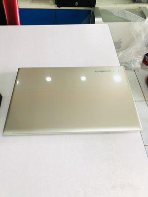 """Laptop Toshiba i3-7100/Ddr4 8G/Hdd 1T/15.6"""" HD"""