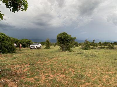 Đất Bình Tân, Bình Thuận gần Safari, SB Phan Thiết
