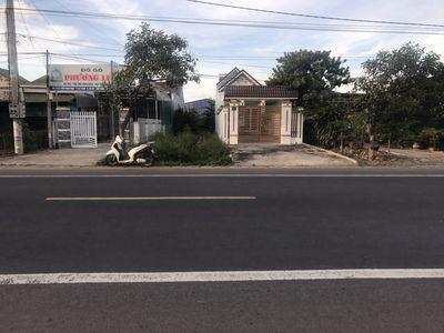 bán đất mặt tiền quốc lộ 14 cujut đắk nông