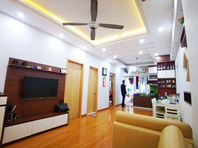 Bán căn hộ 1ty tây tứ trạch tại Hà Đông