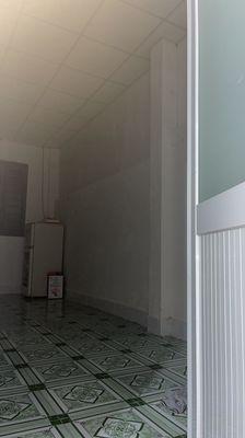 Chung cư Thị xã Bến Cát 60m² 3 PN