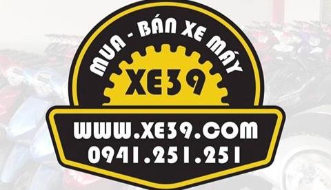 Cửa hàng Xe Máy Xe39