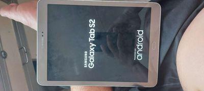Mtb Samsung Tab S2 Ram 3G rom 32G