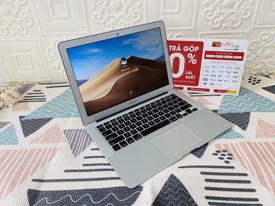 Macbook Air 13inch 2014 MD760 MD760b đẹp 99,99%