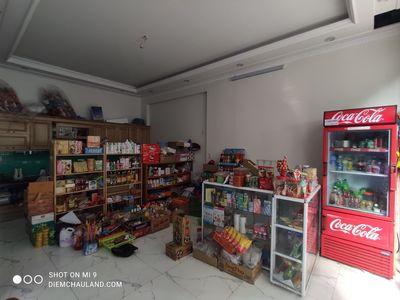 Nhà mặt ngõ siêu to kinh doanh tốt đường Đà Nẵng