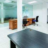 Winhome Office