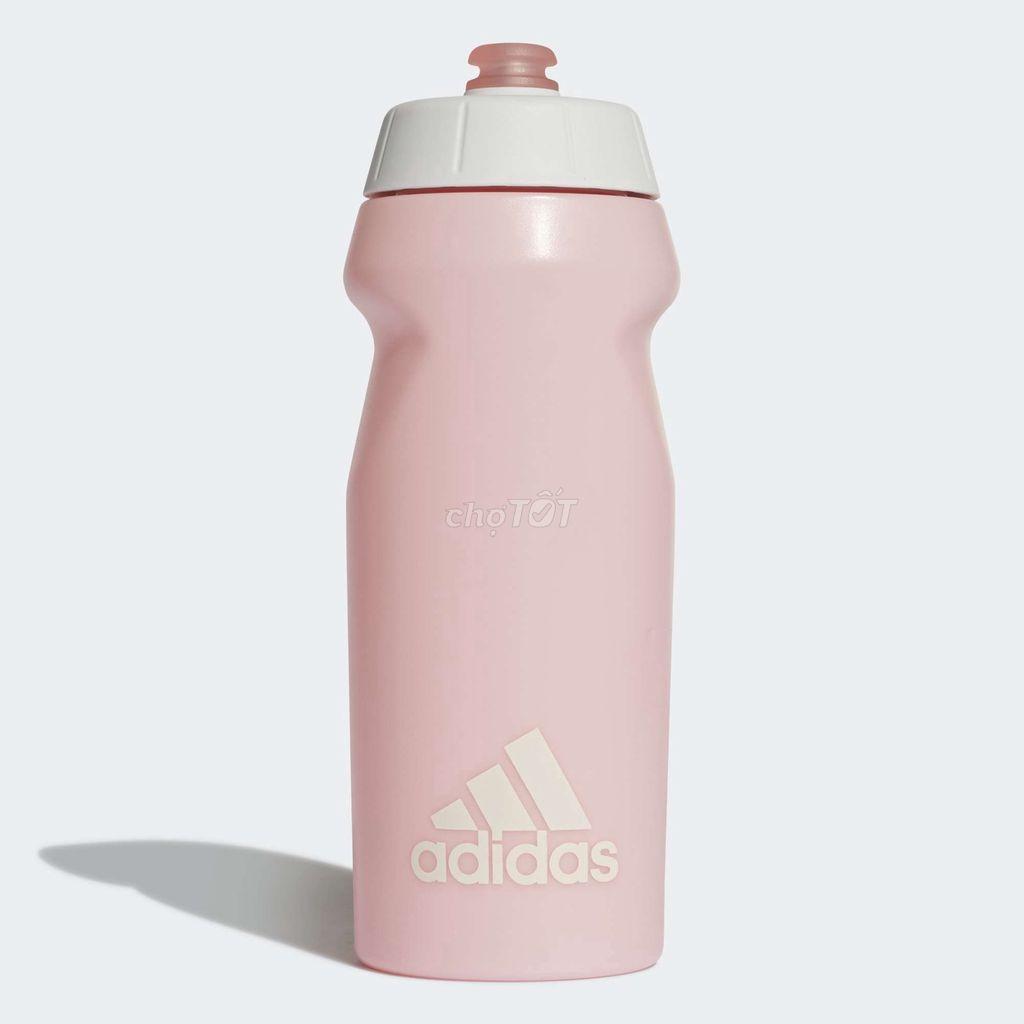 0931496683 - Bình nước Adidas