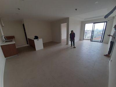 Chính chủ bán cắt lỗ căn hộ Kosmo Tây Hồ- 80m2- gi