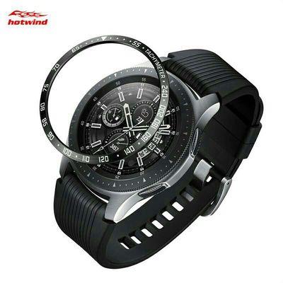 Vòng benzen Samsung Gear S3/Galaxy Watch 42mm