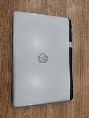 HP 350 G2 Core i3 4005U,RAM 4GB, 500GB Nguyên tem